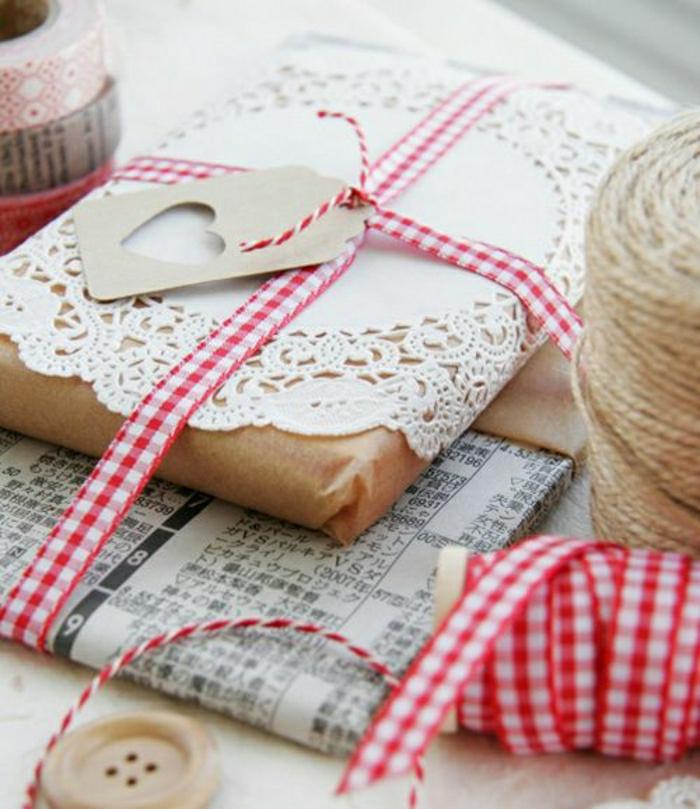 pliage-cadeau-original-pour-creer-la-plus-belle-decoration-et-paquet-cadeau