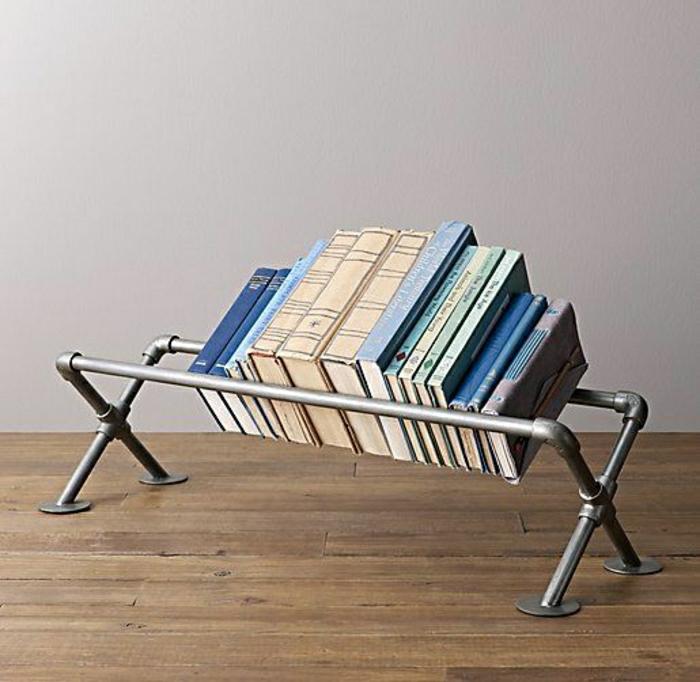 porte-revue-fly-pour-ramasser-les-livres-et-les-magasins-chez-vous-jolie-idee