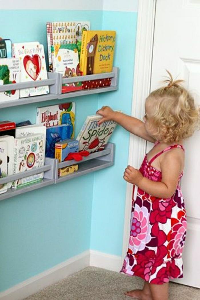 porte-revue-ikea-pour-ranger-les-magasins-et-livres-chez-vous-comment-les-ranger