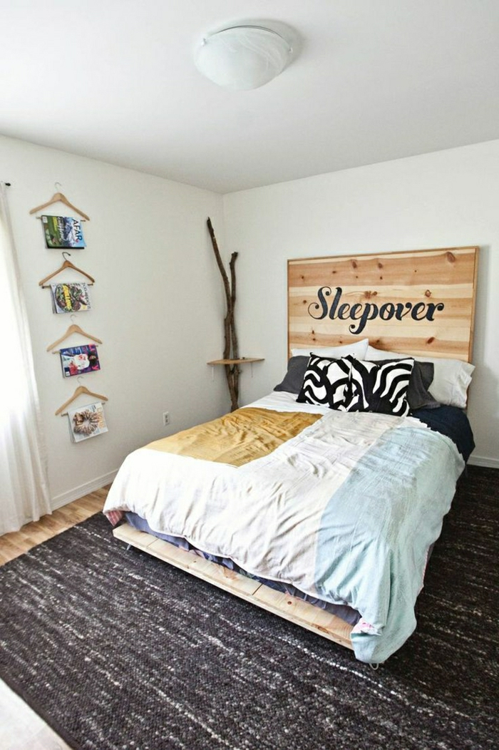 chambre a coucher conforama best dcoration de maison. Black Bedroom Furniture Sets. Home Design Ideas