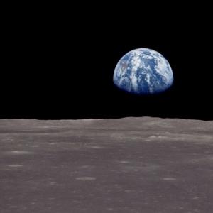 Le Premier pas sur la Lune! Une vérité ou une illusion?