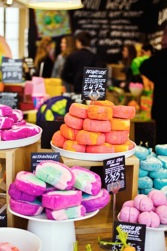 produits-lush-arômate-savon-et-shampoo-collection-noel-lush