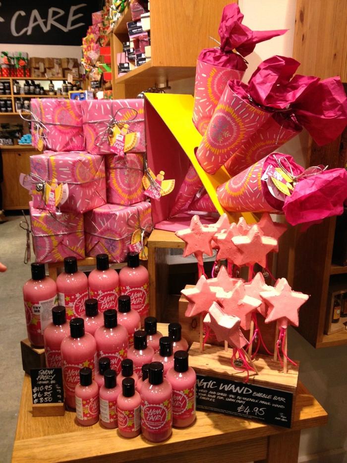 produits-lush-arômate-savon-et-shampoo-noel-collection