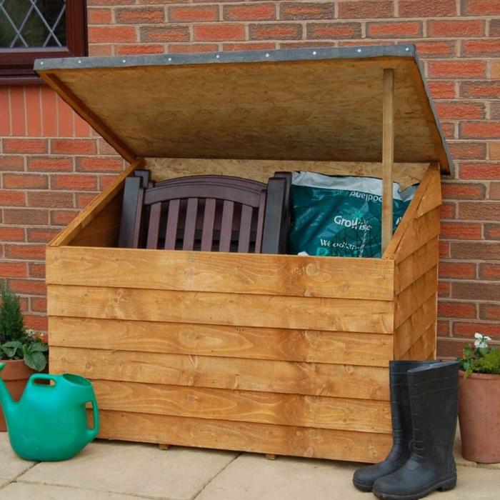 rangement-bois-coffre-rangement-exterieur-idées-jardin-resized