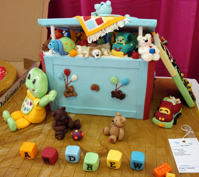 rangement-enfant-coffre-à-jouet-chambre-bébé-aménagement