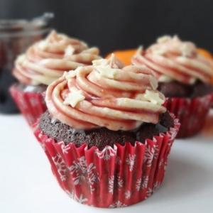 Le glaçage cupcake qui va provoquer votre créativité!