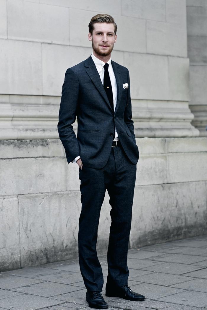 rue-porter-conseil-mode-homme-style-mode-vestimentaire-élégance-coutume