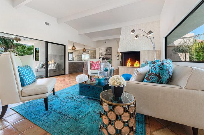 salon-marocain-moderne-déco-à-thème-marocain-espace-de-maison-moderne
