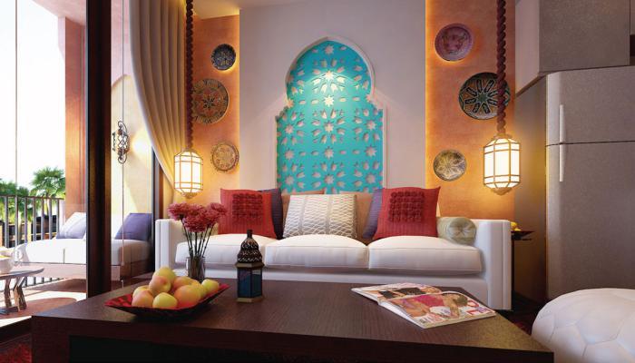 salon-marocain-moderne-déco-exotique-idées-déco-ethniques-pour-les-espaces-modernes