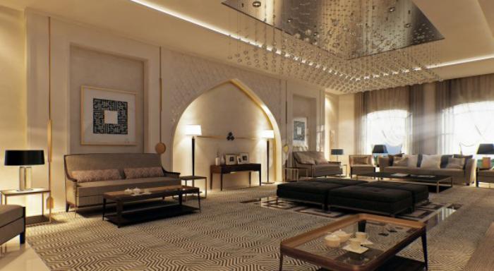salon-marocain-moderne-grand-salon-marocain-en-couleurs-neutres
