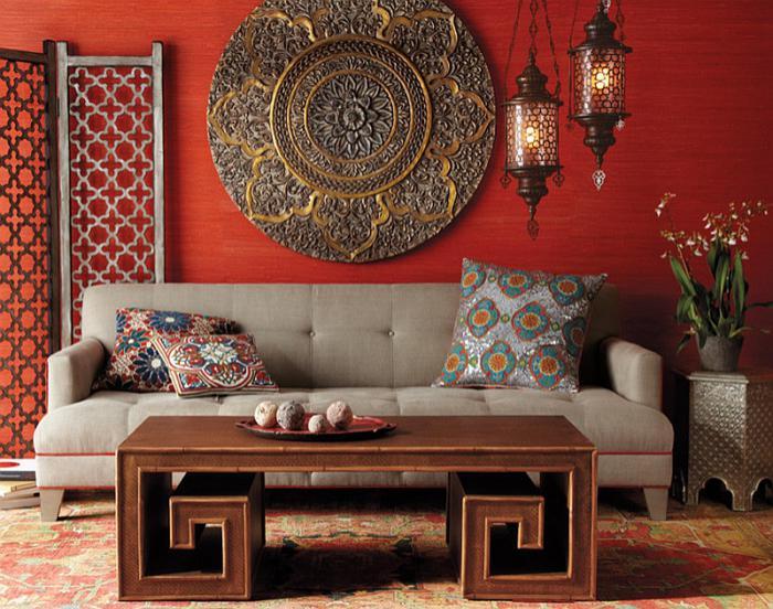 salon-marocain-moderne-la-décoration-d'un-salon-marocain-moderne