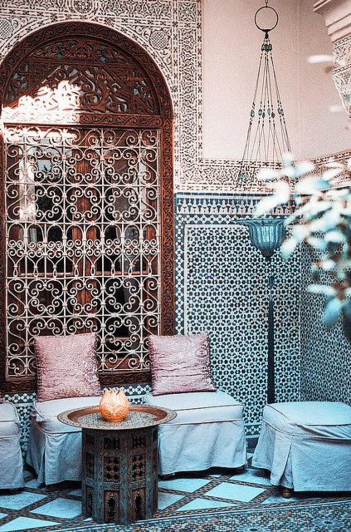 salon-marocain-moderne-le-bon-coin-salon-marocain-pour-la-maison-marocaine