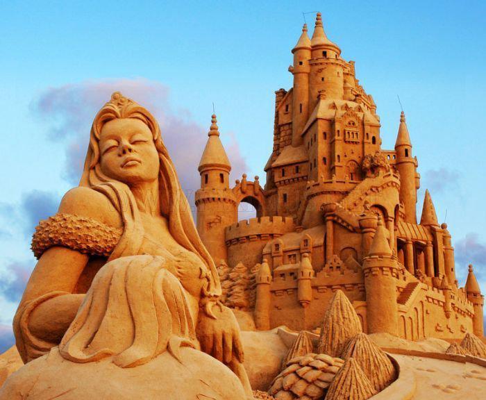 sculpture-de-sable-les-meilleures-sculptures-sur-sable