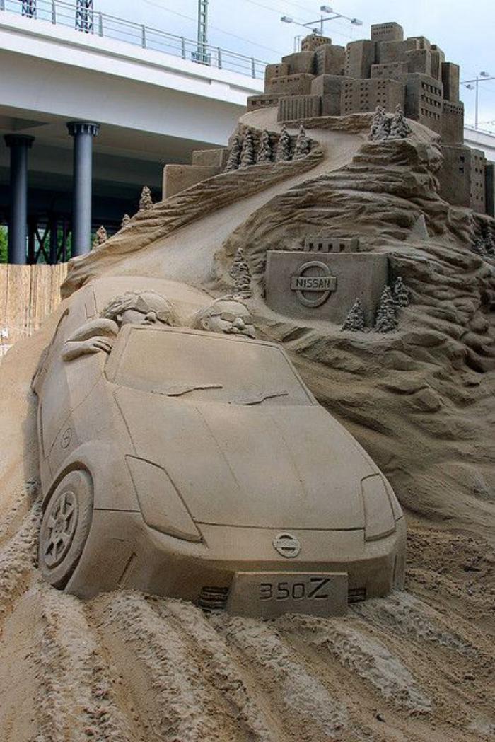 sculpture-de-sable-sculpture-originale-dimensions-impressionnantes