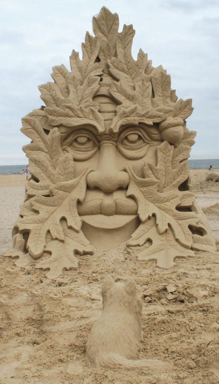 sculpture-de-sable-sculptures-sur-sable-phénoménales