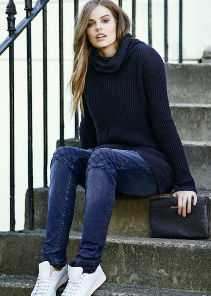 standart-street-style-baskets-et-jeans-pull-noir-cool-tenue-de-jour-resized