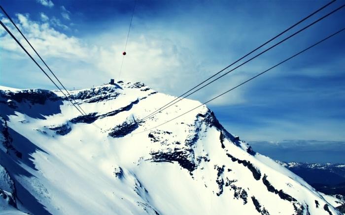station-de-ski-alpes-image-nature-jolie-photo-professionnelle-lift