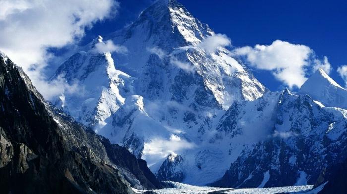 station-de-ski-alpes-image-nature-jolie-photo-professionnelle-magnifique