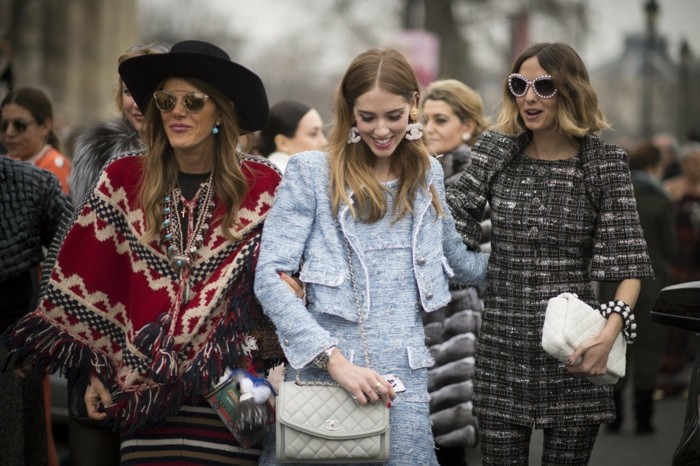 street-fashion-tendance-automne-hiver-2014-2015-Paris-Fashion-Week-automne-2015-resized