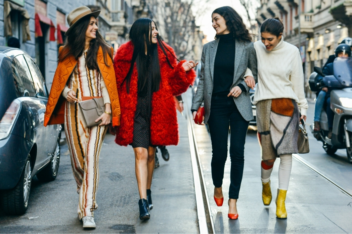 street-fashion-tendances-automne-hiver-2015-manteau-modèles-beauté-resized