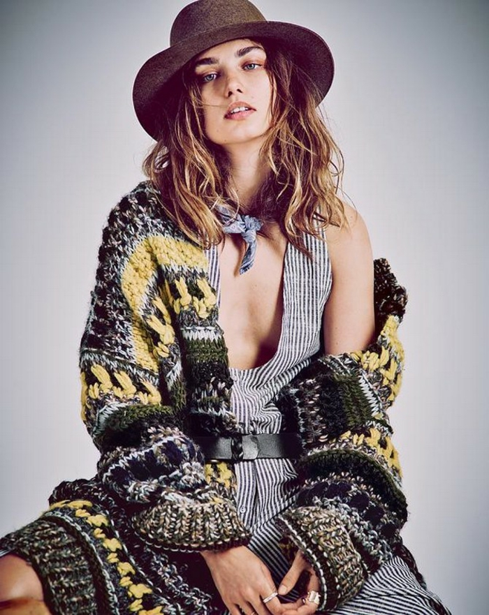 style-bohème-chic-femme-mode-tendances-automne-hiver-2014-2015-style-resized