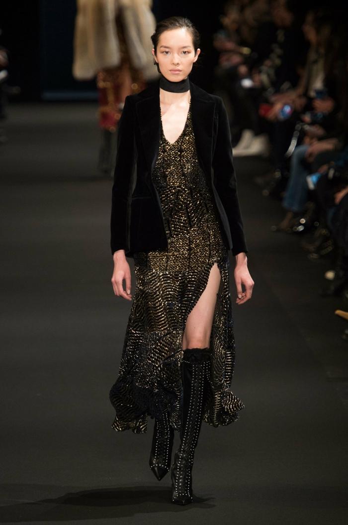 style-bohème-chic-femme-mode-tendances-automne-hiver-2015-dorée-glamour-resized