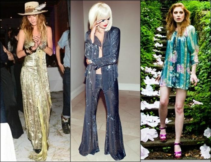 style-bohème-chic-glamoureux-femme-stylée-mode-2015-tendances-automne-hiver-2015-resized