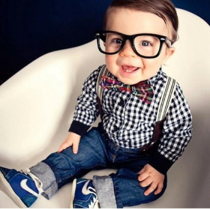 style-hipster-pour-les-hipsters-idées-tenue-bébé