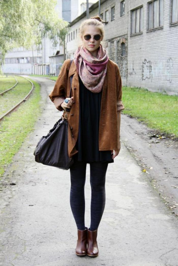 style-hipster-pour-les-hipsters-idées-tenue-de-jour
