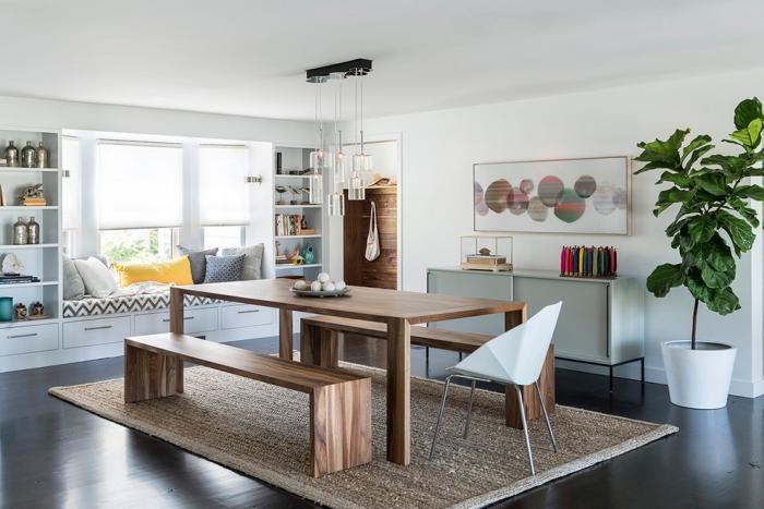 suspension-en-verre-salle-de-déjeuner-originale-style-minimaliste