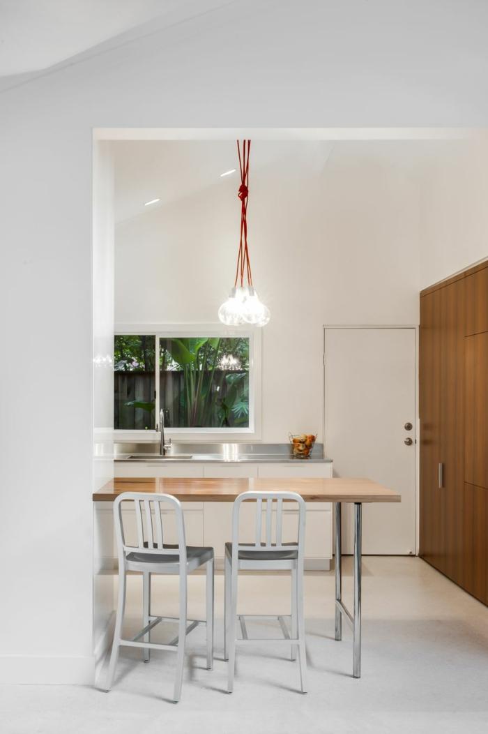 table-de-cuisine-pliante-but-table-ronde-extensible-aménagement-espace-etroite