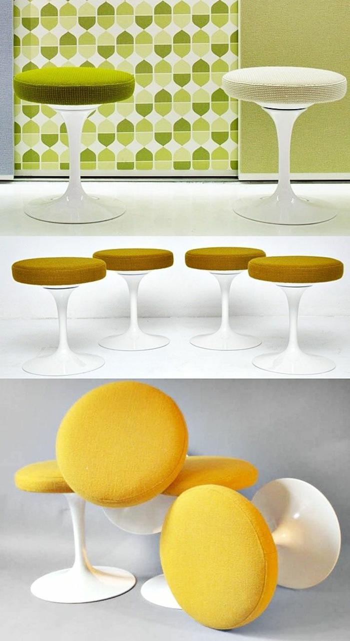 tabouret-tamtam-pas-cher-colorée-pour-bien-aménager-votre-intérieur-moderne
