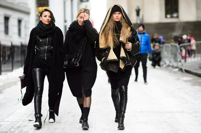 tendances-automne-hiver-2014-2015-mode-sur-la-rue-le-style-fashion-week-resized