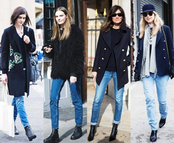 tendances-denim-2015-automne-hiver-modèles-idée-tenue-de-jour-resized