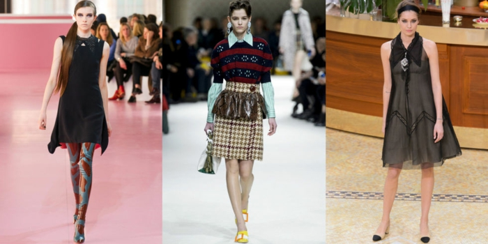 tendences-2015-automne-trend-collars-over-sized-resized