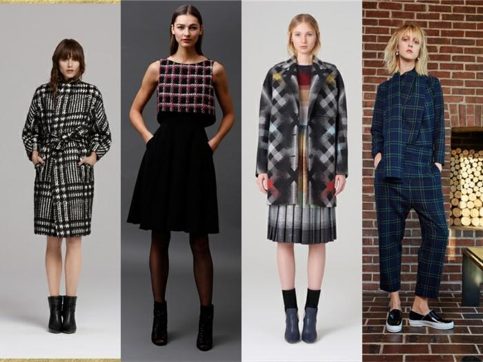 tenue-2015-2016-automne-tendances-2015-Tartan-Checks-carreaux-resized