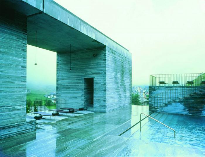 thermes-de-spa-à-Val-architecte-Peter-Zumthor