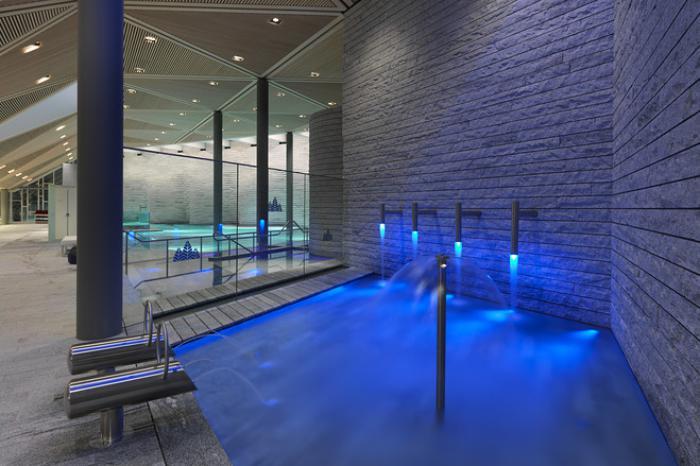 thermes-de-spa-en-Suisse-hôtel-contemporain