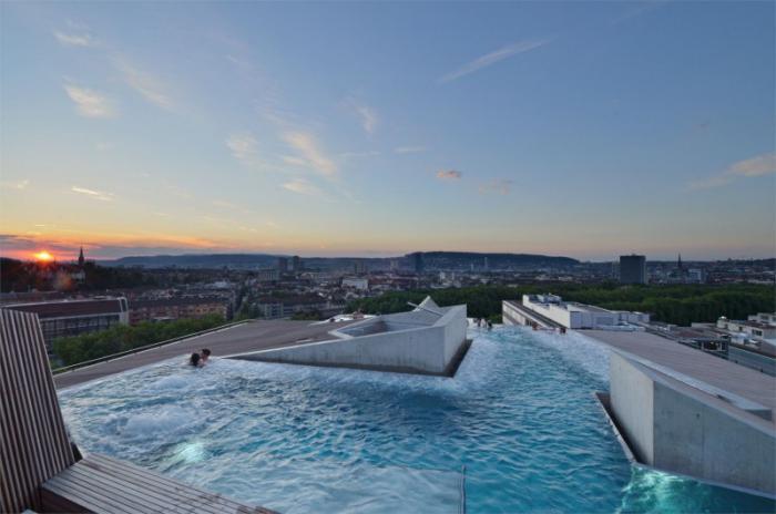 thermes-de-spa-hôtels-et-spa-architecture-miraculeuse