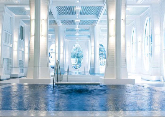 thermes-de-spa-les-bains-thermaux-à-Tamina