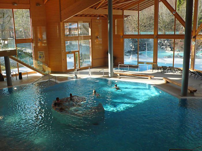 thermes-de spa-parc-thermal-de-spa-et-loisirs