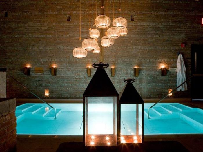 thermes-de-spa-petite-piscine-de-cure-thermale