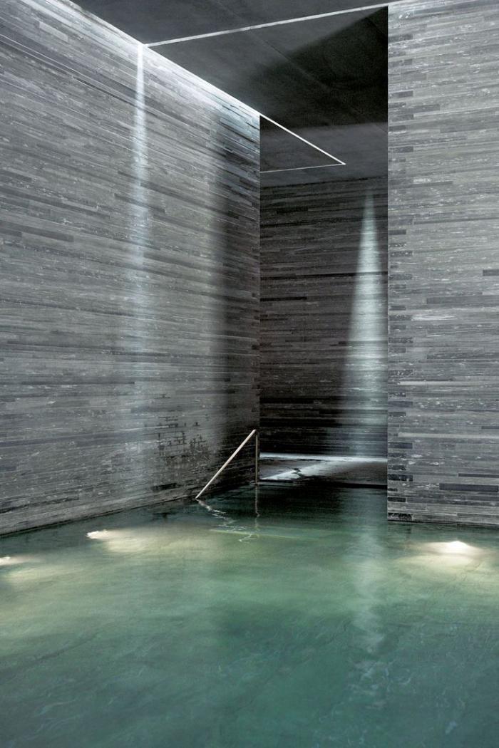 thermes-de-spa-piscine-de-cure-thermale-en-Suisse