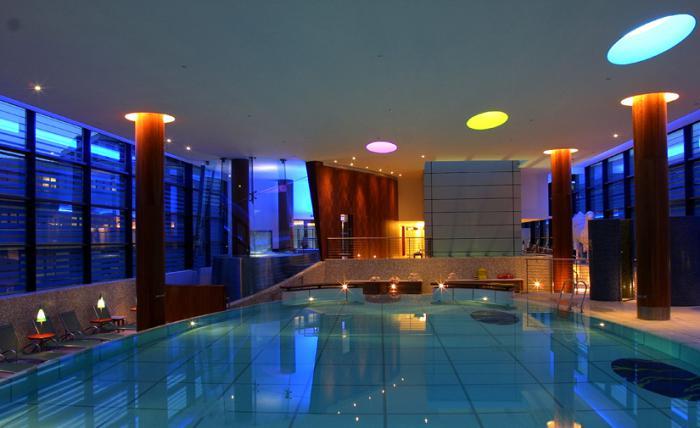 thermes-de-spa-spa-centre-eaux-thermales