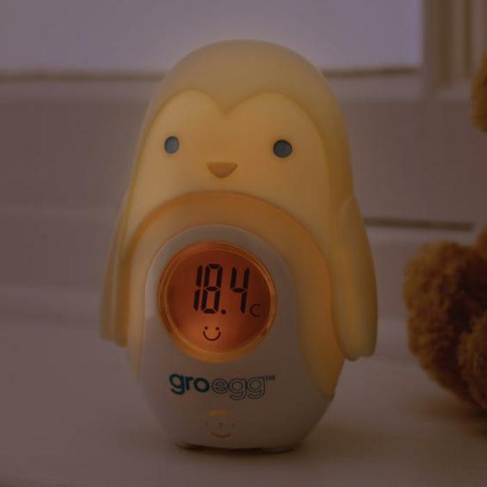 thermometre-bebe-pour-la-chambre-nuit-lumiere