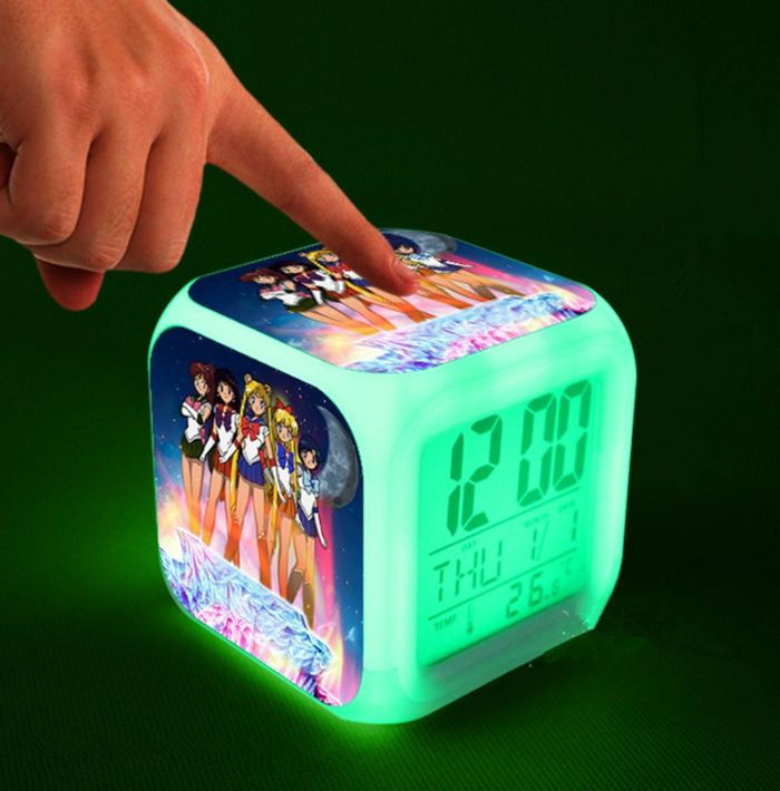 thermometre-chambre-bebe-idée-cube