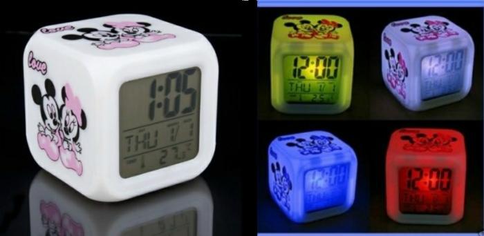 thermometre-hygrometre-chambre-bébé-cubes