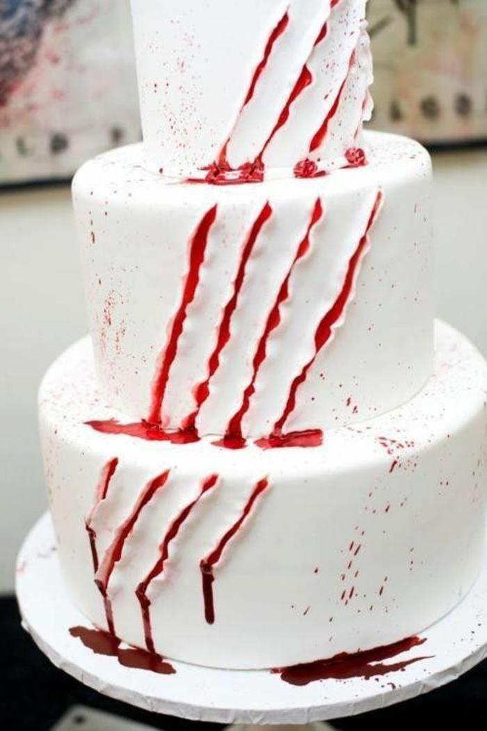 un-gâteau-pour-halloween-decoration-gateau-halloween-meurdre