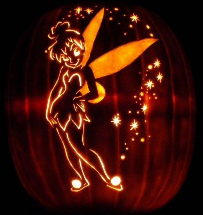 La Citrouille Halloween Faire La Meilleure Décoration Archzinefr