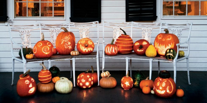 une-citrouille-halloween-dessin-modele-citrouille-halloween-veranda